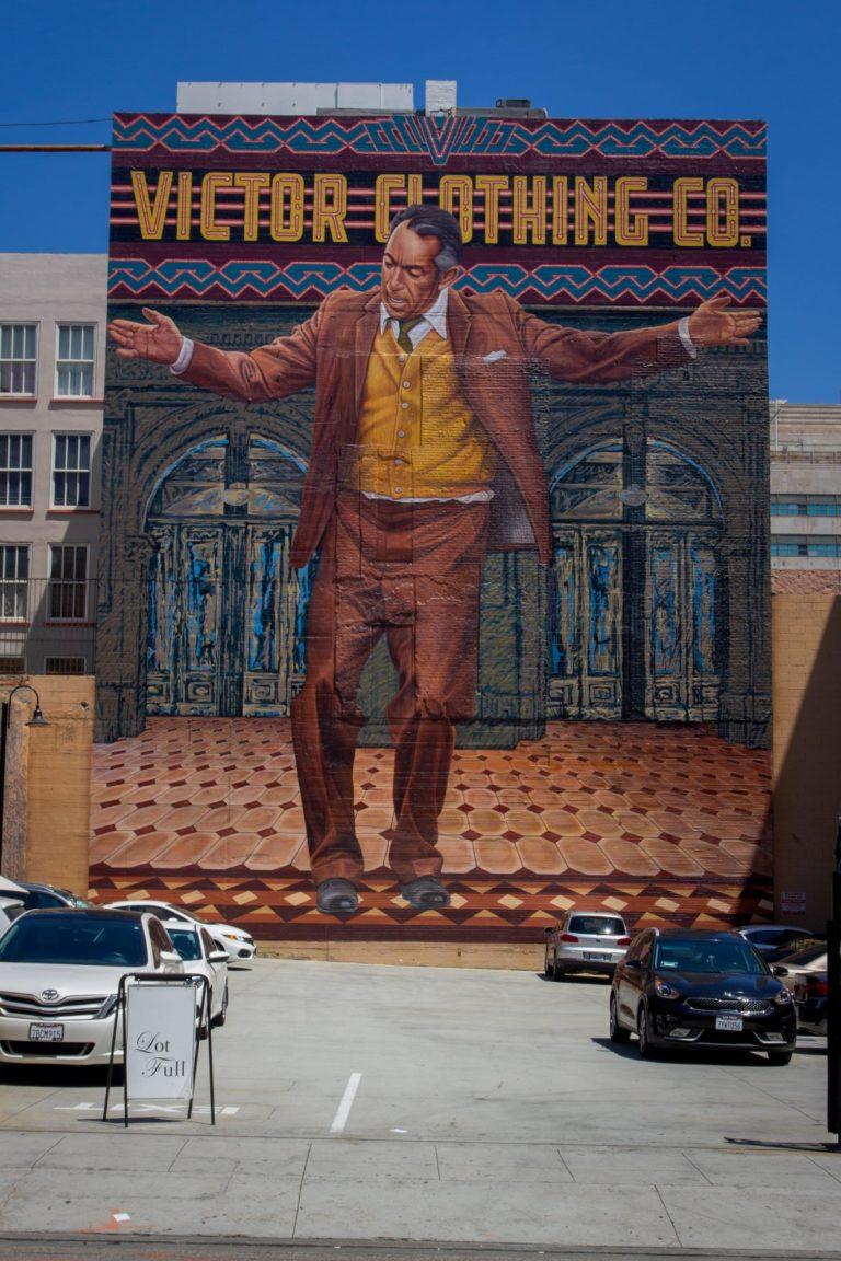 los-angeles-mural