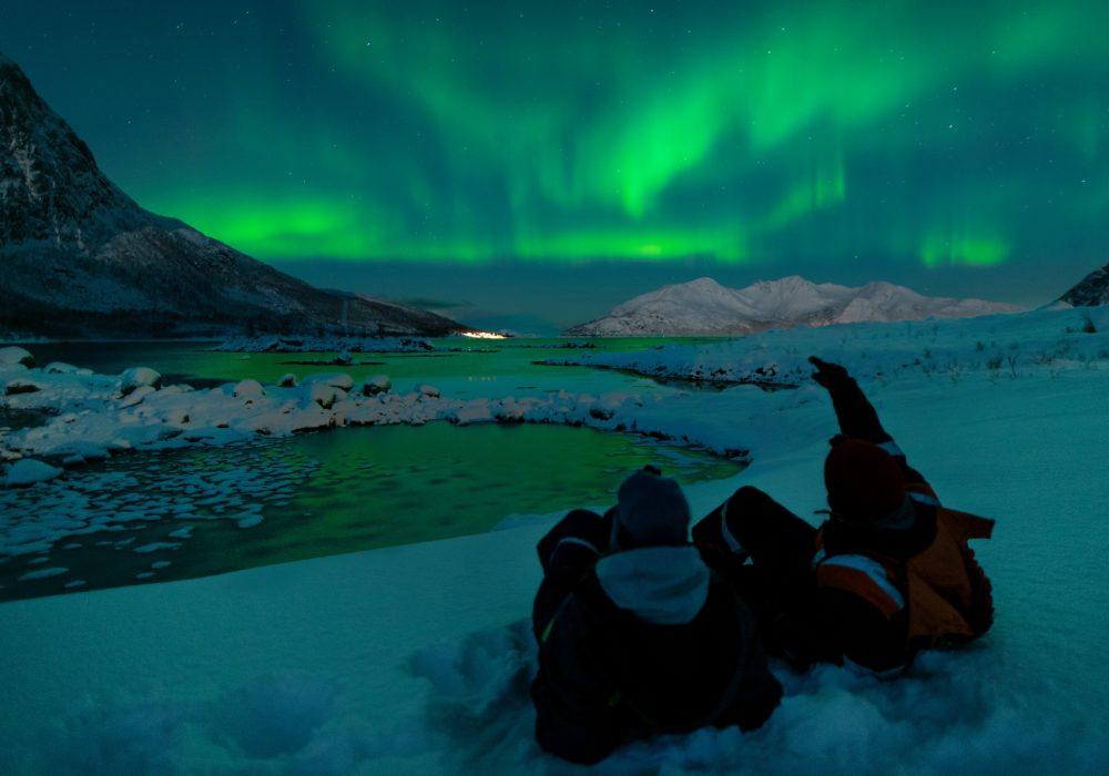 polowanie-na-zorze-polarna