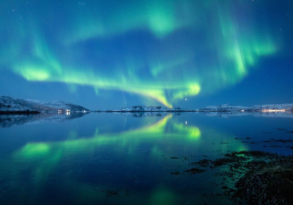 zorza-polarna-skarsfjord